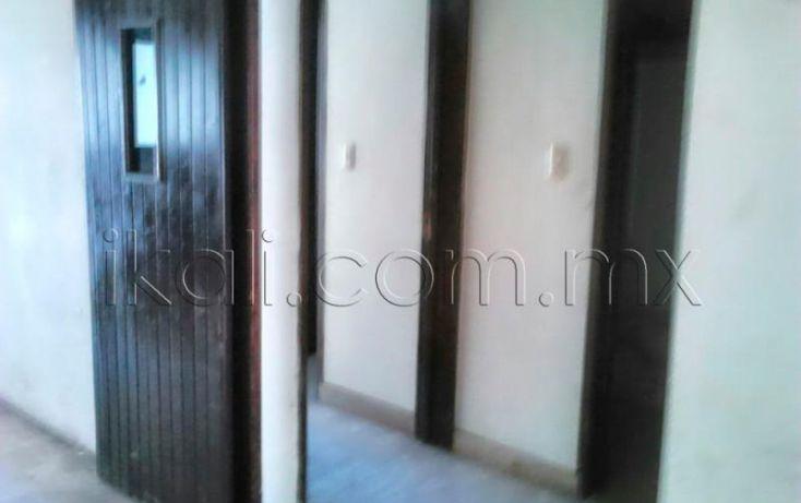 Foto de casa en venta en bulevar adolfo ruiz cortines 2605, independencia, poza rica de hidalgo, veracruz, 1641024 no 24