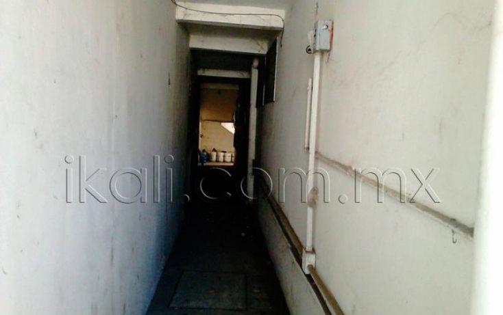 Foto de casa en venta en bulevar adolfo ruiz cortines 2605, independencia, poza rica de hidalgo, veracruz, 1641024 no 25