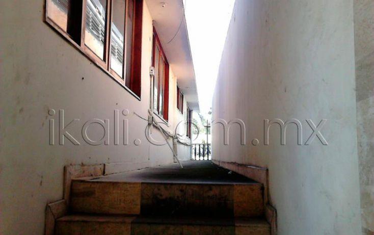 Foto de casa en venta en bulevar adolfo ruiz cortines 2605, independencia, poza rica de hidalgo, veracruz, 1641024 no 26