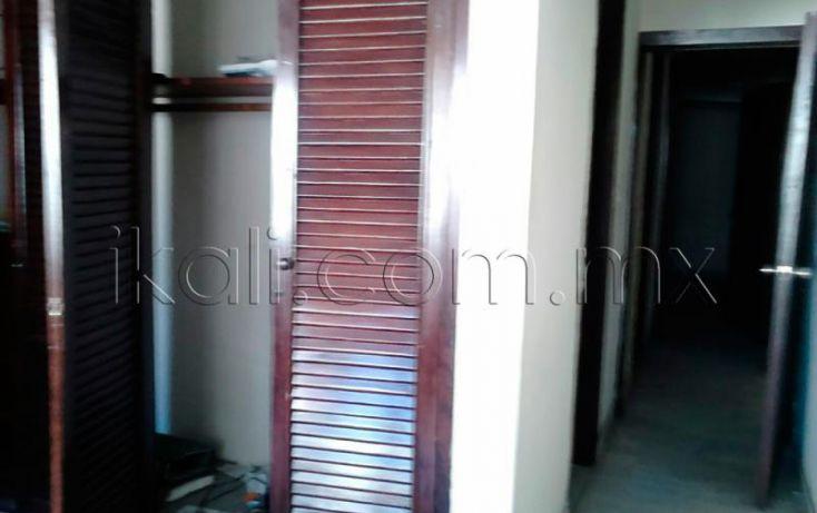 Foto de casa en venta en bulevar adolfo ruiz cortines 2605, independencia, poza rica de hidalgo, veracruz, 1641024 no 28