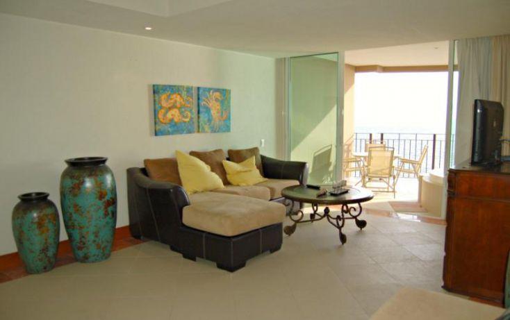 Foto de departamento en venta en bulevar francisco medina ascencio 2477, zona hotelera norte, puerto vallarta, jalisco, 2000158 no 01