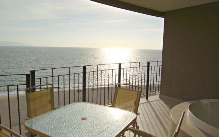 Foto de departamento en venta en bulevar francisco medina ascencio 2477, zona hotelera norte, puerto vallarta, jalisco, 2000158 no 06