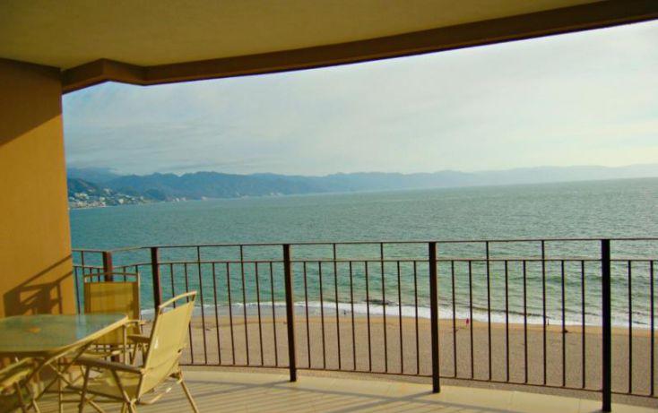 Foto de departamento en venta en bulevar francisco medina ascencio 2477, zona hotelera norte, puerto vallarta, jalisco, 2000158 no 07
