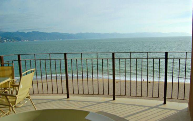 Foto de departamento en venta en bulevar francisco medina ascencio 2477, zona hotelera norte, puerto vallarta, jalisco, 2000158 no 08
