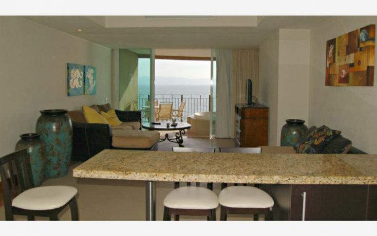 Foto de departamento en venta en bulevar francisco medina ascencio 2477, zona hotelera norte, puerto vallarta, jalisco, 2000158 no 12