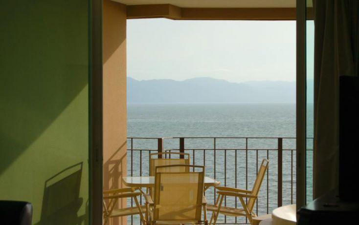 Foto de departamento en venta en bulevar francisco medina ascencio 2477, zona hotelera norte, puerto vallarta, jalisco, 2000158 no 13