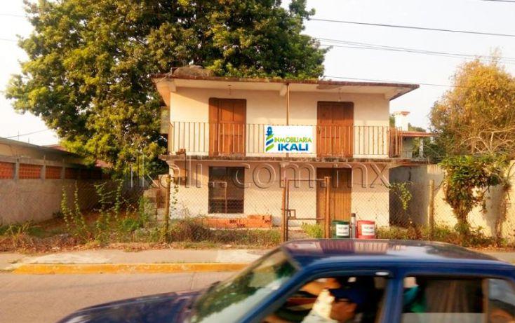 Foto de local en renta en bulevar independencia 112, túxpam de rodríguez cano centro, tuxpan, veracruz, 1845648 no 02