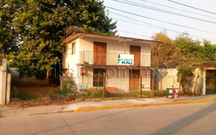 Foto de local en renta en bulevar independencia 112, túxpam de rodríguez cano centro, tuxpan, veracruz, 1845648 no 05