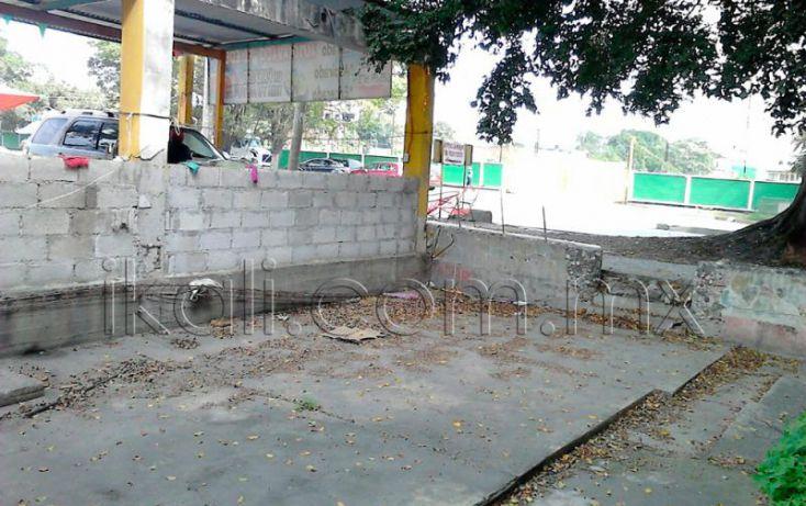 Foto de terreno comercial en venta en bulevar lazaro cardenas, a i m p, poza rica de hidalgo, veracruz, 1641050 no 01