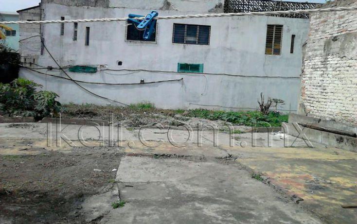 Foto de terreno comercial en venta en bulevar lazaro cardenas, a i m p, poza rica de hidalgo, veracruz, 1641050 no 04