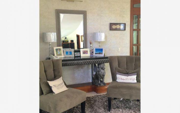 Foto de casa en venta en bulevar puerta de hierro 94, puerta de hierro, zapopan, jalisco, 1767338 no 02