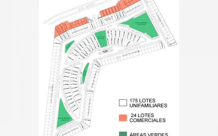 Foto de terreno habitacional en venta en bulevard apatzeo 1, san miguel octopan, celaya, guanajuato, 2026552 no 02