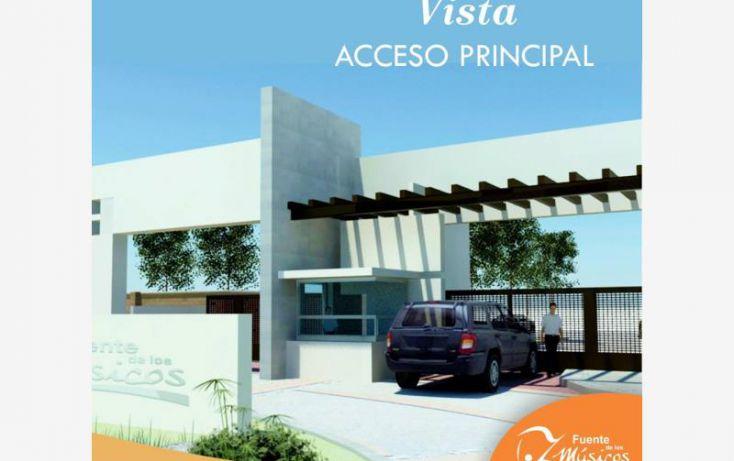 Foto de terreno habitacional en venta en bulevard apatzeo 1, san miguel octopan, celaya, guanajuato, 2026552 no 04