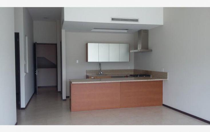 Foto de departamento en renta en bulevard bernardo quintana 2001, centro sur, querétaro, querétaro, 963187 no 01