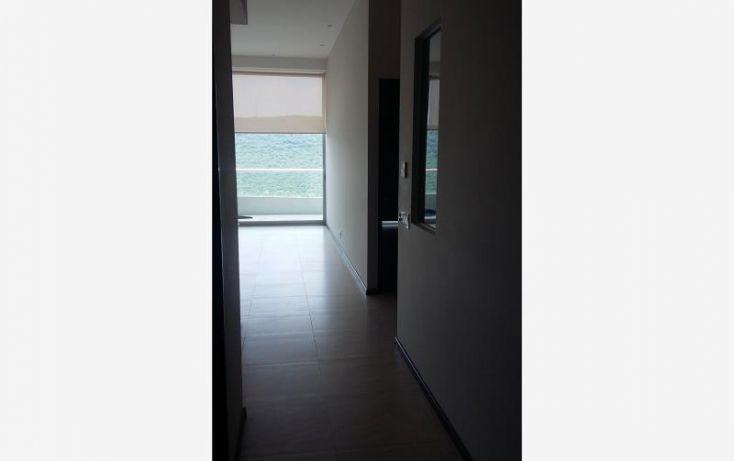 Foto de departamento en renta en bulevard bernardo quintana 2001, centro sur, querétaro, querétaro, 963187 no 04