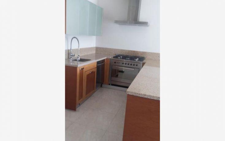 Foto de departamento en renta en bulevard bernardo quintana 2001, centro sur, querétaro, querétaro, 963187 no 06