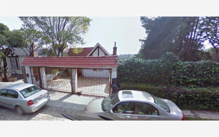 Foto de casa en venta en bulevard del condado de sayavedra 341, condado de sayavedra, atizapán de zaragoza, estado de méxico, 1005383 no 02