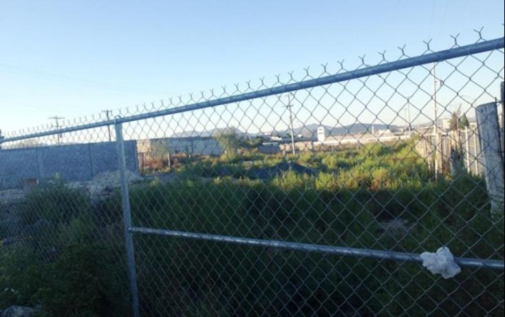 Foto de terreno comercial en renta en bulevard luis donaldo colosio, leandro valle, saltillo, coahuila de zaragoza, 671817 no 02