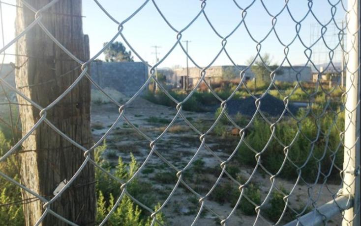 Foto de terreno comercial en renta en bulevard luis donaldo colosio, leandro valle, saltillo, coahuila de zaragoza, 671817 no 03