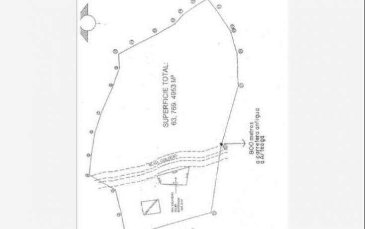 Foto de terreno comercial en renta en bulevard luis donaldo colosio, leandro valle, saltillo, coahuila de zaragoza, 671817 no 04