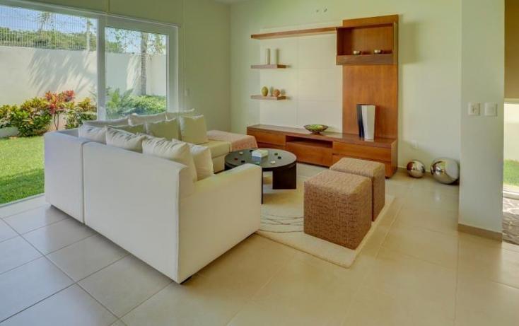 Foto de casa en venta en bulevard nuevo vallarta 814, nuevo vallarta, bahía de banderas, nayarit, 1674082 no 15
