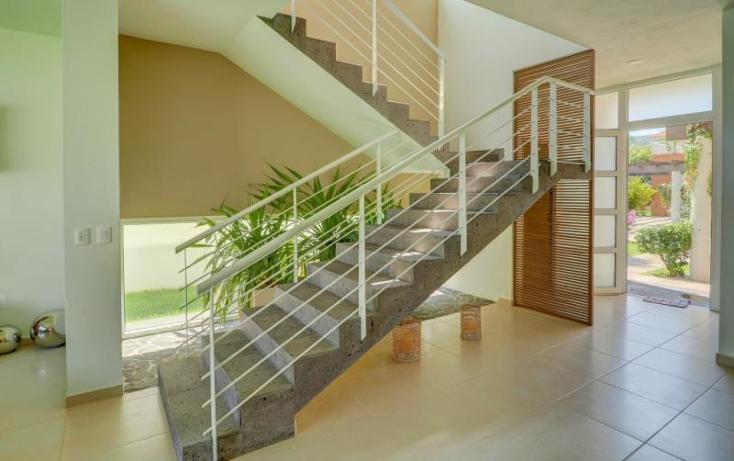 Foto de casa en venta en bulevard nuevo vallarta 814, nuevo vallarta, bahía de banderas, nayarit, 1674082 no 16