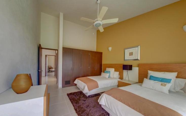Foto de casa en venta en bulevard nuevo vallarta 814, nuevo vallarta, bahía de banderas, nayarit, 1674082 no 25