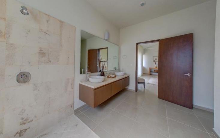 Foto de casa en venta en bulevard nuevo vallarta 814, nuevo vallarta, bahía de banderas, nayarit, 1674082 no 33