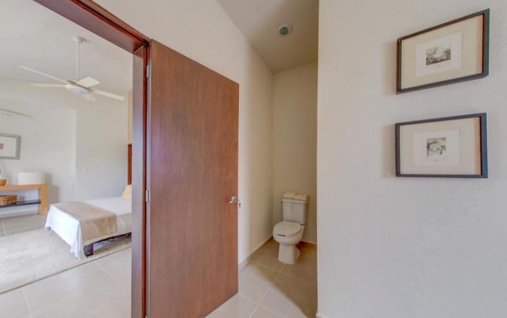 Foto de casa en venta en bulevard nuevo vallarta 814, nuevo vallarta, bahía de banderas, nayarit, 1674082 no 34