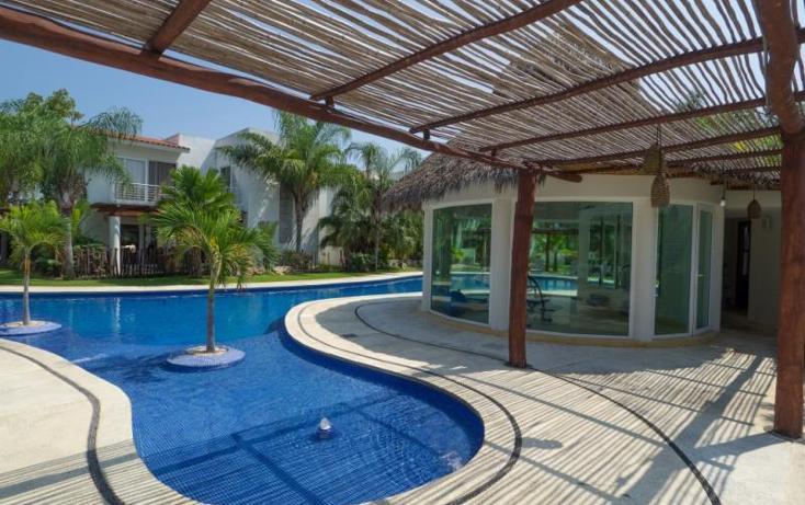 Foto de casa en venta en bulevard nuevo vallarta 814, nuevo vallarta, bahía de banderas, nayarit, 1674082 no 46