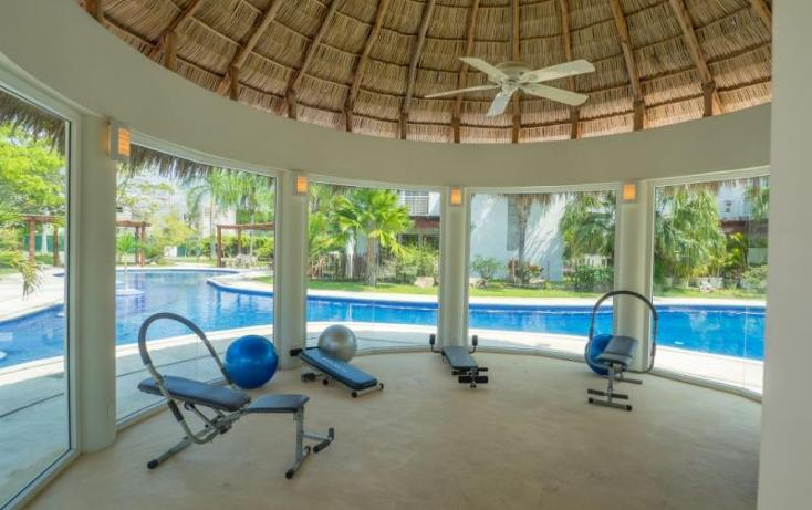Foto de casa en venta en bulevard nuevo vallarta 814, nuevo vallarta, bahía de banderas, nayarit, 1674082 no 47