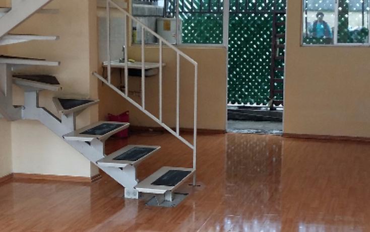 Foto de casa en venta en  , bulevares del lago, nicolás romero, méxico, 1616066 No. 02