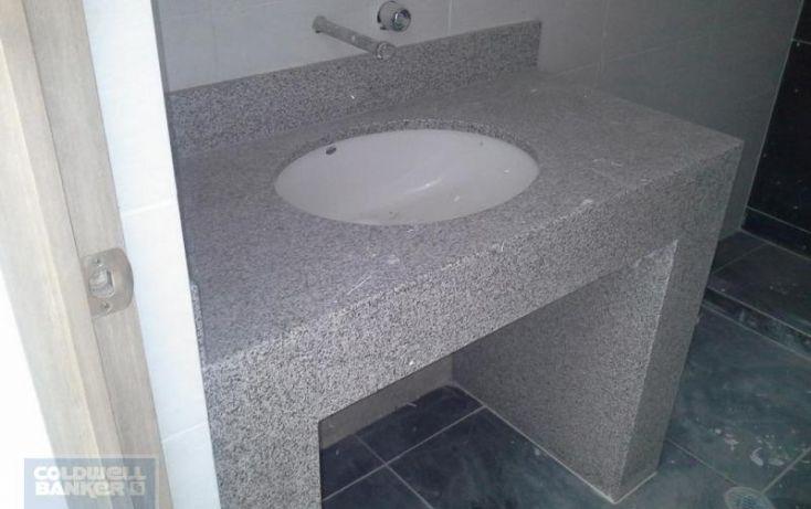 Foto de departamento en venta en bulgaria 1, portales sur, benito juárez, df, 1659343 no 05