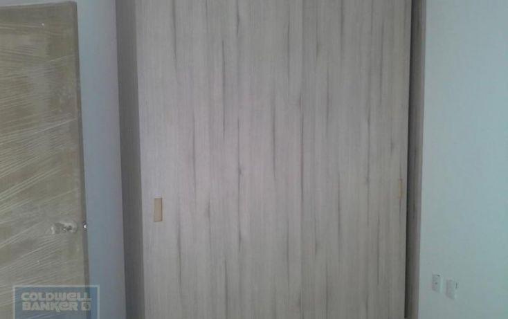 Foto de departamento en venta en bulgaria 1, portales sur, benito juárez, df, 1659343 no 06