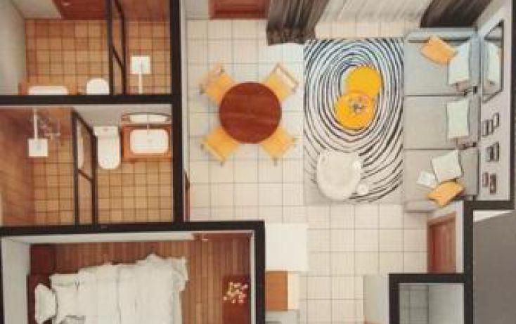 Foto de departamento en venta en bulgaria 1, portales sur, benito juárez, df, 1659343 no 08