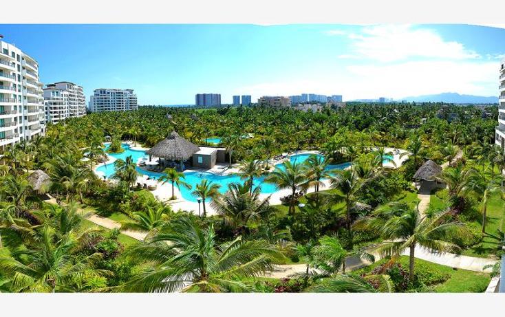 Foto de departamento en venta en bulvd. de las palmas lote h10, playa diamante, acapulco de juárez, guerrero, 1123771 No. 01