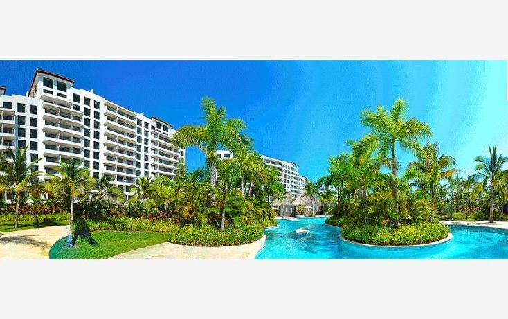 Foto de departamento en venta en bulvd. de las palmas lote h10, playa diamante, acapulco de juárez, guerrero, 1123771 No. 02
