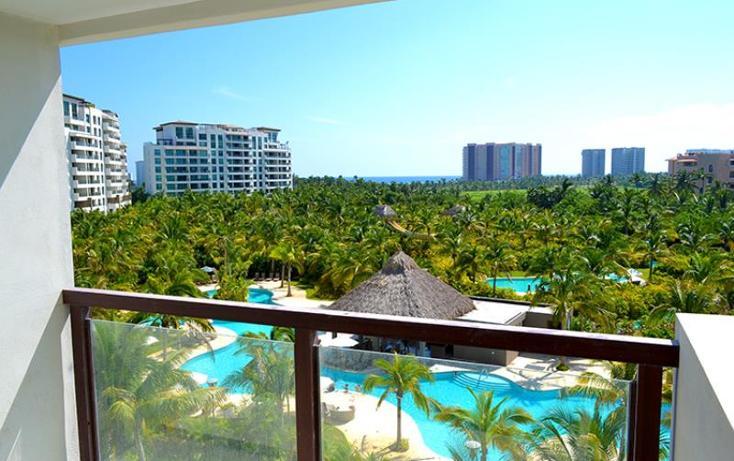 Foto de departamento en venta en bulvd. de las palmas lote h10, playa diamante, acapulco de juárez, guerrero, 1123771 No. 03