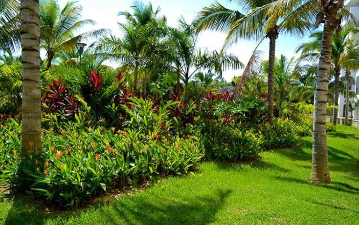 Foto de departamento en venta en bulvd. de las palmas lote h10, playa diamante, acapulco de juárez, guerrero, 1123771 No. 10