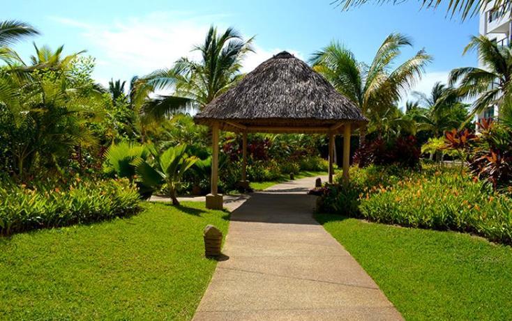 Foto de departamento en venta en bulvd. de las palmas lote h10, playa diamante, acapulco de juárez, guerrero, 1123771 No. 11