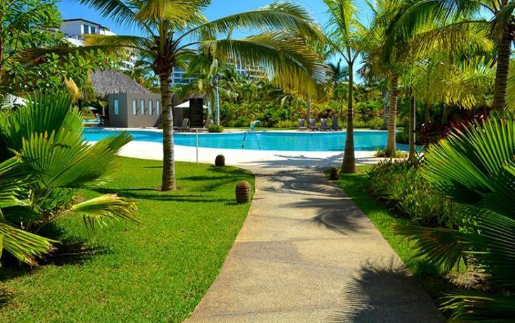 Foto de departamento en venta en bulvd. de las palmas lote h10, playa diamante, acapulco de juárez, guerrero, 1123771 No. 12