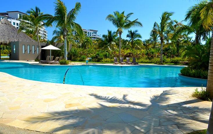 Foto de departamento en venta en bulvd. de las palmas lote h10, playa diamante, acapulco de juárez, guerrero, 1123771 No. 13