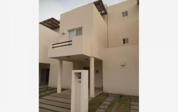 Foto de casa en venta en bungabilia 10, plan de los amates, acapulco de juárez, guerrero, 1577748 no 01