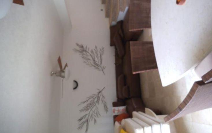 Foto de casa en venta en bungabilia 10, plan de los amates, acapulco de juárez, guerrero, 1577748 no 02