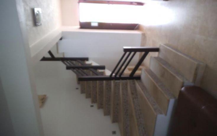 Foto de casa en venta en bungabilia 10, plan de los amates, acapulco de juárez, guerrero, 1577748 no 03