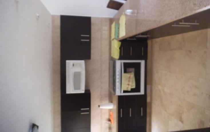 Foto de casa en venta en bungabilia 10, plan de los amates, acapulco de juárez, guerrero, 1577748 no 04