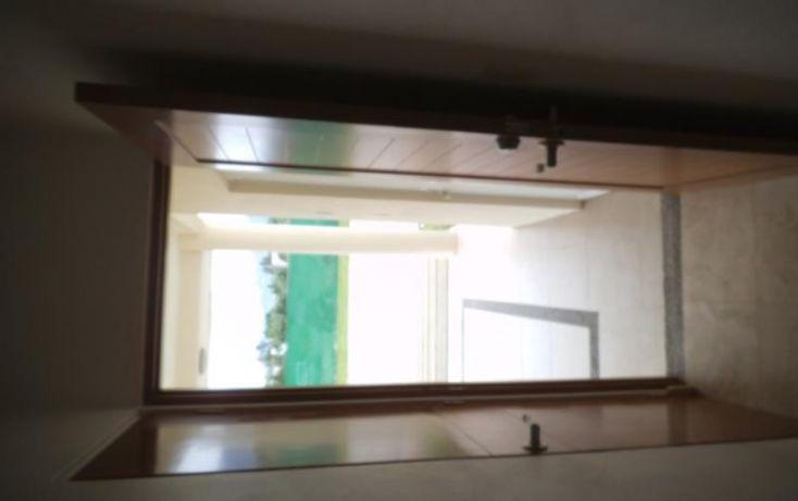 Foto de casa en venta en bungabilia 10, plan de los amates, acapulco de juárez, guerrero, 1577748 no 13