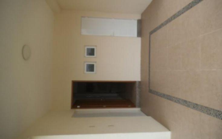 Foto de casa en venta en bungabilia 10, plan de los amates, acapulco de juárez, guerrero, 1577748 no 14