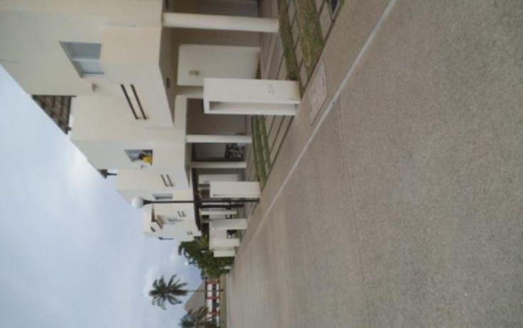 Foto de casa en venta en bungabilia 10, plan de los amates, acapulco de juárez, guerrero, 1577748 no 17