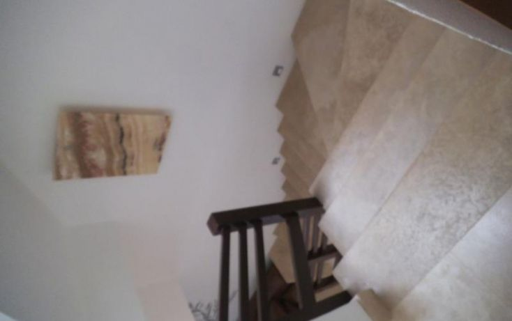 Foto de casa en venta en bungabilia 10, plan de los amates, acapulco de juárez, guerrero, 1577748 no 18